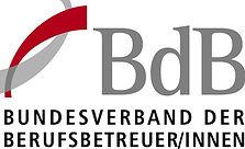 bdb logo 09_4c.jpg