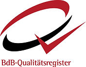 QR-Logo.jpg