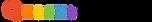 QT_Logotype_RGB_Pride_Horizontal.png.webp