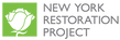 Logo_NY_Restoration_Project.PNG