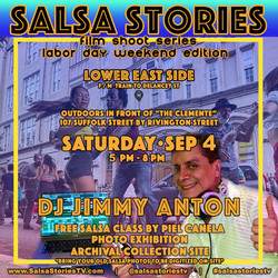 SS_Flyer_DJ_JimmyAnton_Sep2021