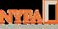 nyfa_logo.webp