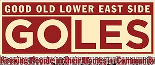 Transparent+GOLES+Logo (1).png