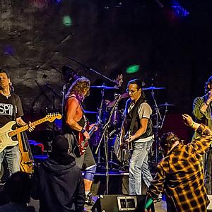 River City Rockfest - Spokane, WA