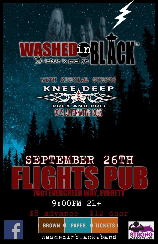 2015-09-26 Flights