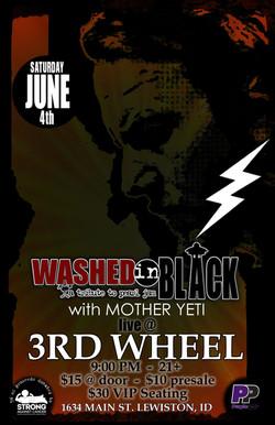 2016-06-04 3rd Wheel