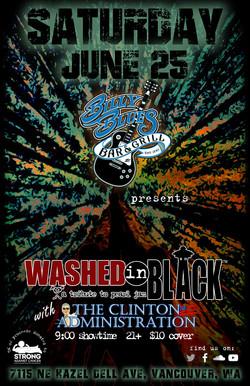 2016-06-25 Billy Blues 2