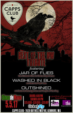 2017-05-05 BOTNW at Capps