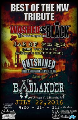 2016-07-22 Badlander POSTER