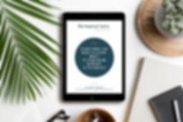 Materials_ebookflatlay copy.jpg