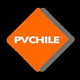 Logos sitio web-pvc.png