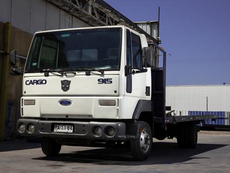 Camión 5_Web.jpg