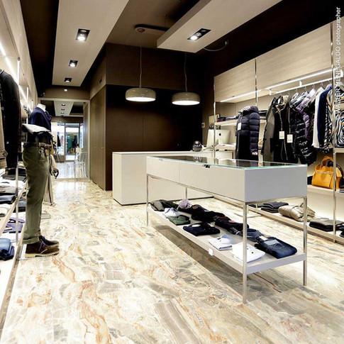 Menegotti | Boutique UD