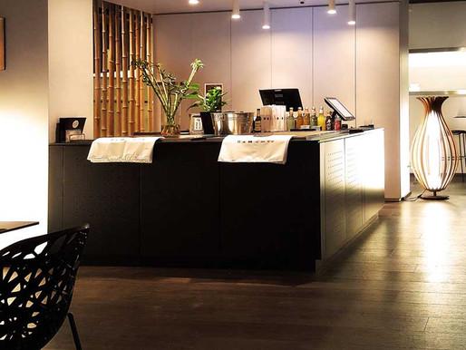 Shi's Urban Japanese Restaurant