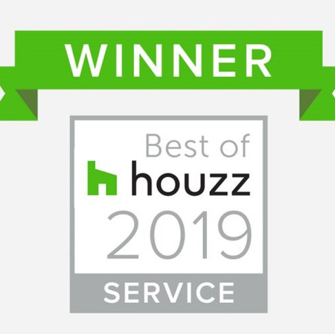 "Design Legno vince il ""Best of Houzz Service"""