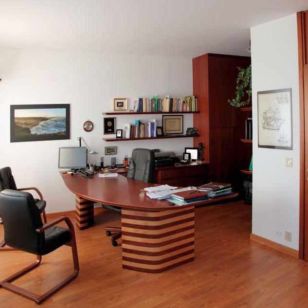 Centro Friuli Snc | UD