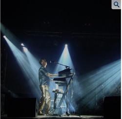 Partymusik Bonn