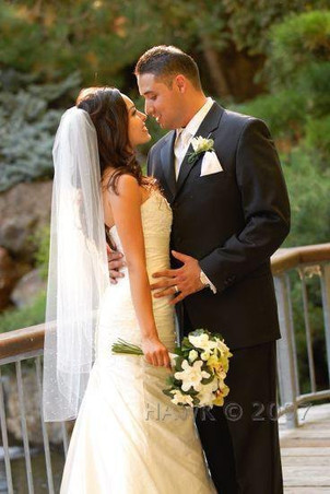 Gonzales Wedding 8-30-07.jpg