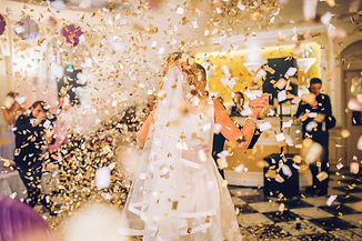 AdobeStock_133558244-Wedding.jpeg