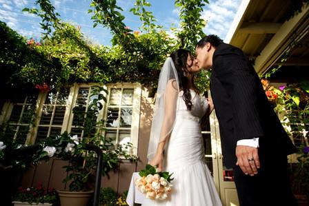 Fernandez Wedding3.jpg