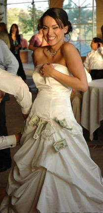 Deharo Wedding 5-6-06.jpg