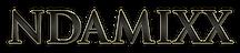 Ndamixx Logo Black 2021.png
