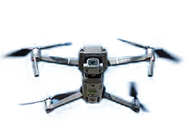 drone-edit.png