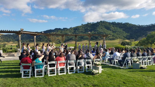 05-14-2016 MEGHAN WEDDING-2.jpg