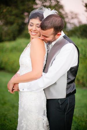 Arioto-Wedding2.jpg