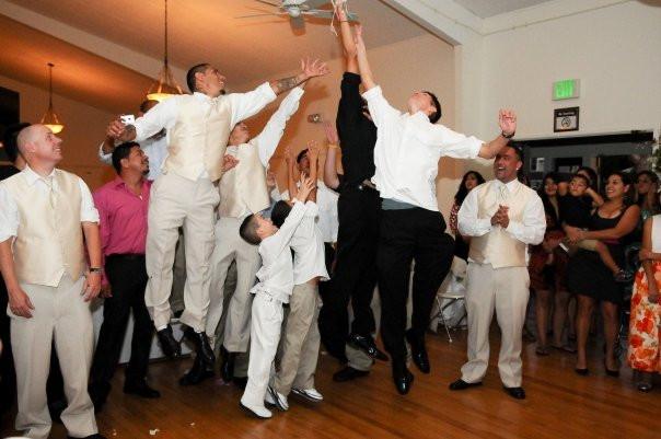 Regal Wedding-1.jpg