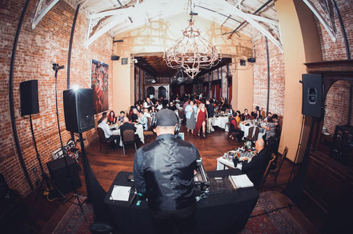 Lodi-Wedding-