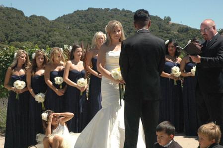 Mias Wedding 07.31.10-1.JPG