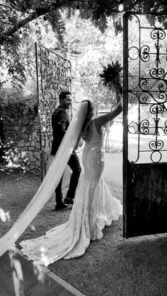 Wedding-10072019-1.jpg