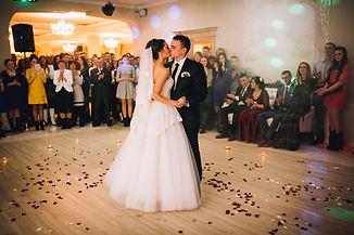 AdobeStock_126958905-wedding.jpeg
