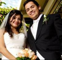 photo_couple-fernandez.jpg