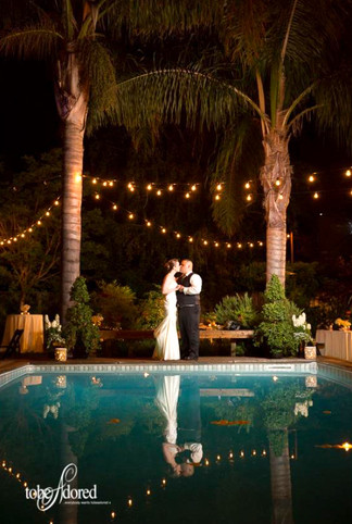Villanueva-Wedding.jpg