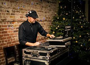 DJ JAMMIN J-2.jpg