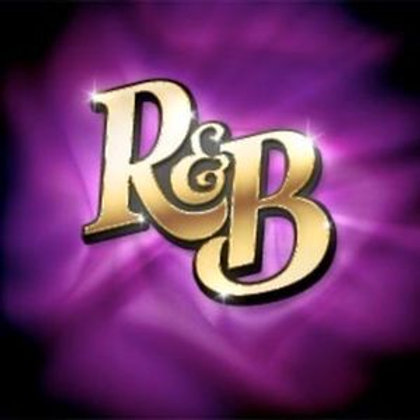 R & B Mixx by DJ Jammin J - MP3
