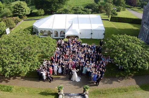 Devon Drone Wedding.jpg