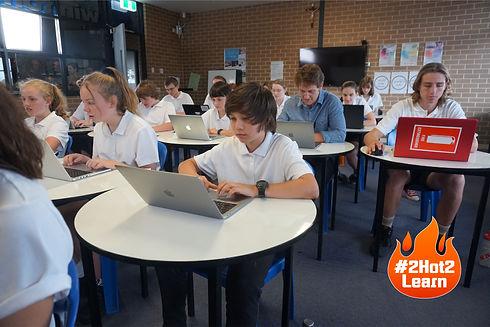 Cool classroom.jpg