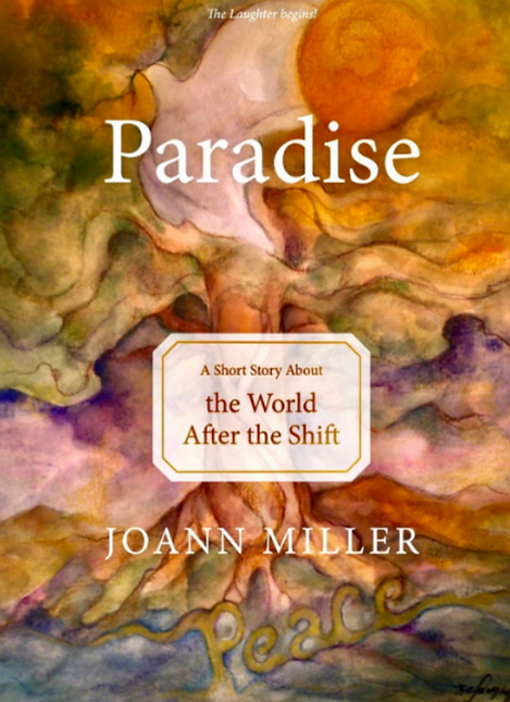 Paradise Book Cover.png