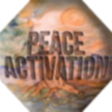 peace-motivation-min.png