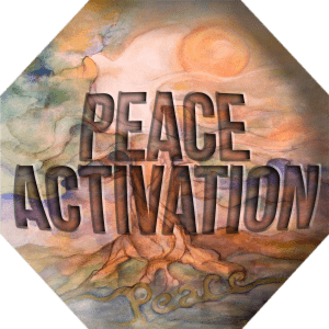 peace-motivation-min.png
