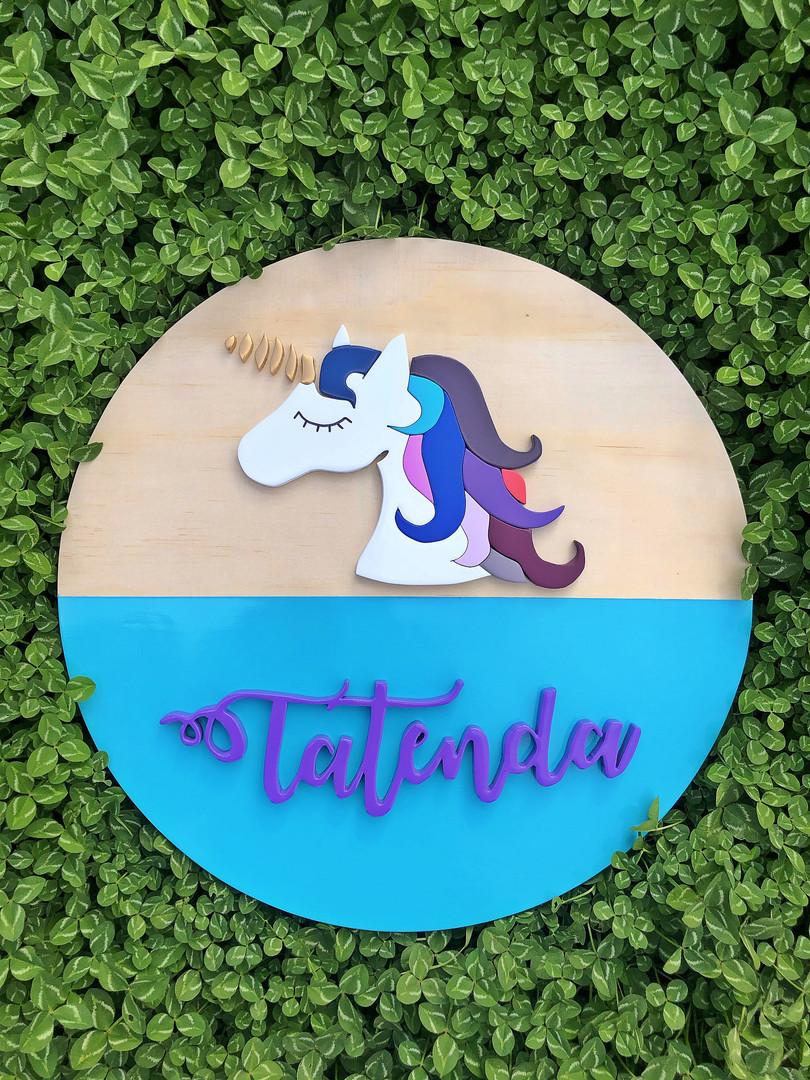 tatenda unicorn.JPG