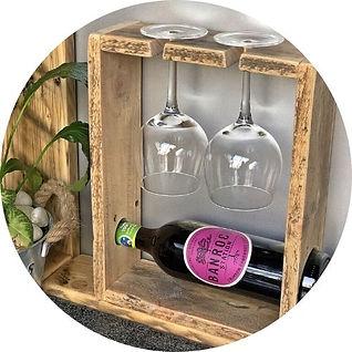 wine bottle holder circle crop.jpg