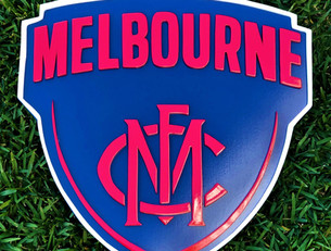 melbourne football club.jpg