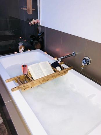 bath caddy.jpg