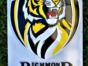 richmond football club.jpg