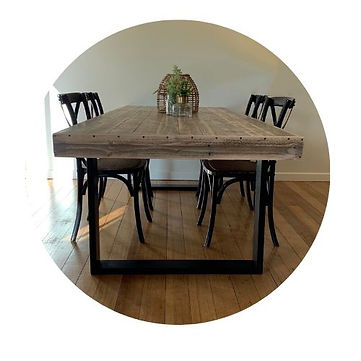 dining table circle crop.jpg