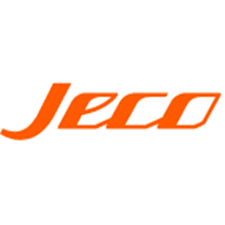 jeco.png